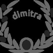 (c) Dimitra.at